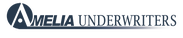 Amelia Underwriters Logo