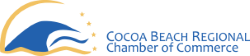Cocoa Beach Regional Chamber of Commercer